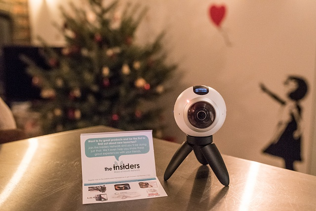 Samsung Gear 360 initial thoughts-rx2_9250.jpg