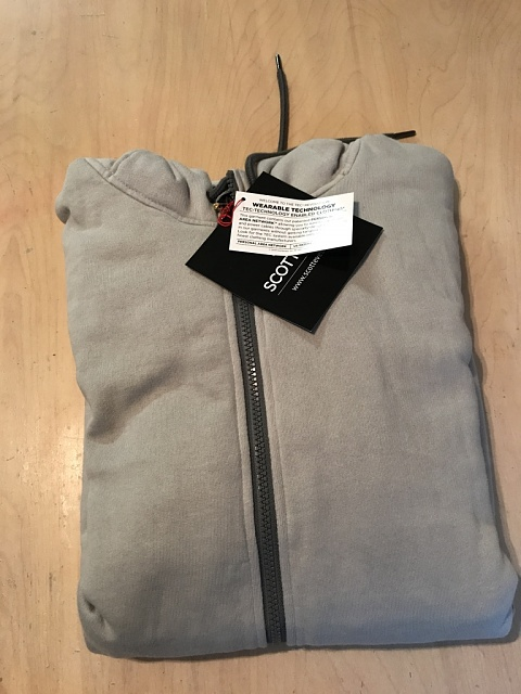 SCOTTeVEST Hoodie Cotton Review-thumb_img_3627_1024.jpg