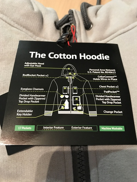 SCOTTeVEST Hoodie Cotton Review-thumb_img_3629_1024.jpg
