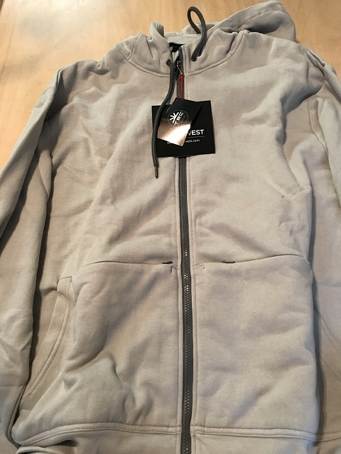 SCOTTeVEST Hoodie Cotton Review-thumb_img_3631_1024.jpg