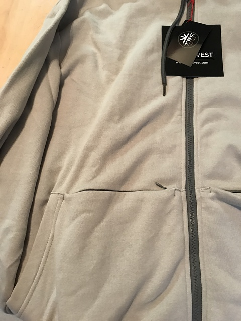 SCOTTeVEST Hoodie Cotton Review-thumb_img_3634_1024.jpg
