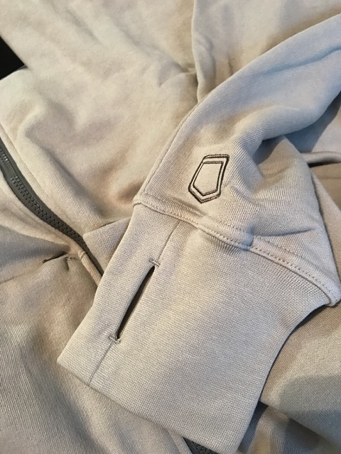 SCOTTeVEST Hoodie Cotton Review-thumb_img_3636_1024.jpg