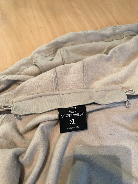 SCOTTeVEST Hoodie Cotton Review-thumb_img_3646_1024.jpg