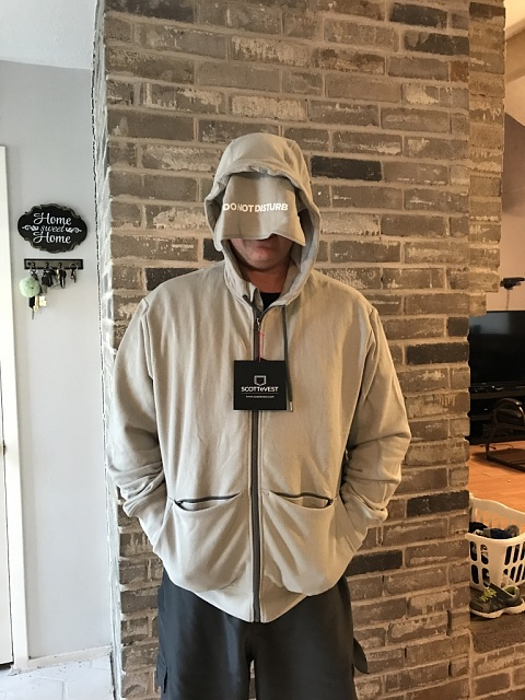 SCOTTeVEST Hoodie Cotton Review-thumb_img_3663_1024.jpg