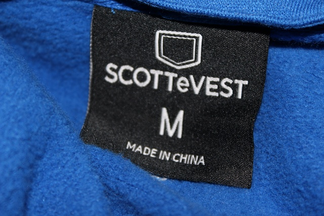 SCOTTeVEST Hoodie Cotton: The Only Backpack You'll Ever Need-tag.jpg