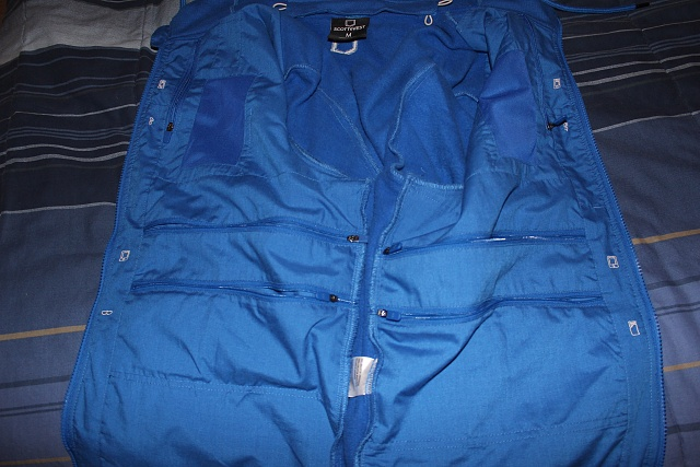 SCOTTeVEST Hoodie Cotton: The Only Backpack You'll Ever Need-full-vest.jpg