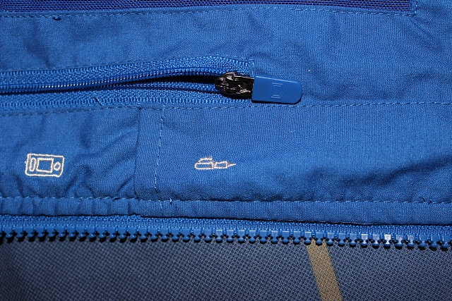 SCOTTeVEST Hoodie Cotton: The Only Backpack You'll Ever Need-pencil-pocket.jpg