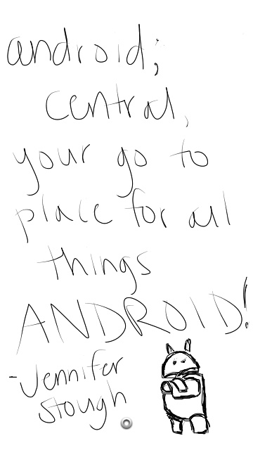 [REVIEW] Adonit Jot Pro Capacitive Stylus-screenshot_2013-09-04-20-41-34.jpg