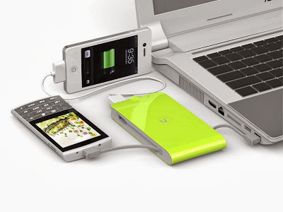New product, Power Bank 8000mAh for android Nexus UNOs i-power31-unos-i-power31-power-bank.jpg