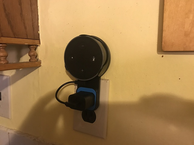 Echo Dot Mount/Holder-hdduegoprnw-2hpgmii-7g.jpg