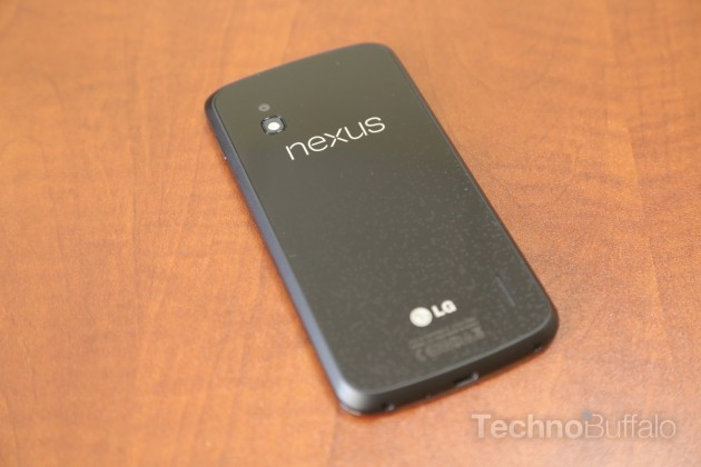 Amazon Smartphone-nexus-4-630x420.jpg