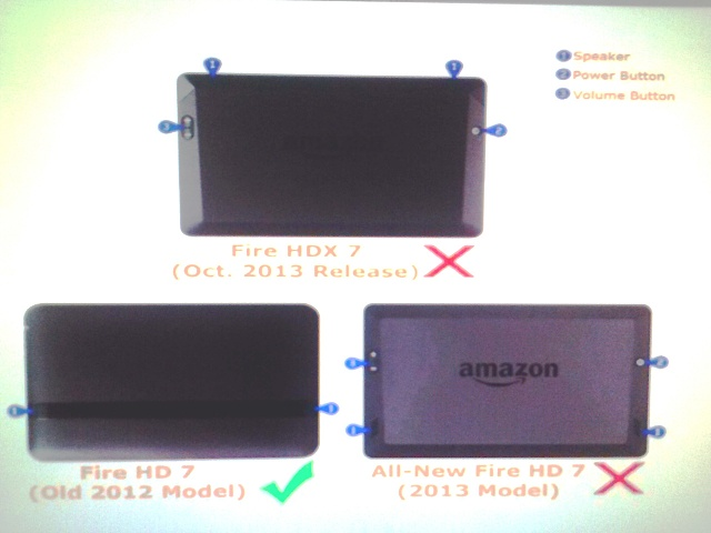 How to tell if you have Kindle fire 1st gen or 2nd gen-kindle-fire-look-up.jpg