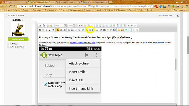 [GUIDE] How To Post Screenshots on Android Central-screenshot-2014-07-21-3.png