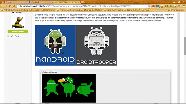 [GUIDE] How To Post Screenshots on Android Central-image2.png