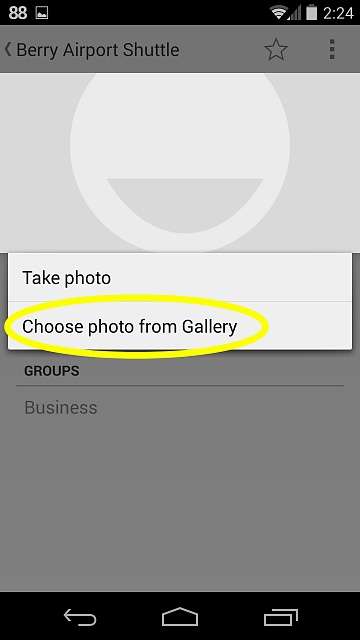 [GUIDE] How To Add Photos To Contacts-contactphoto3.jpg