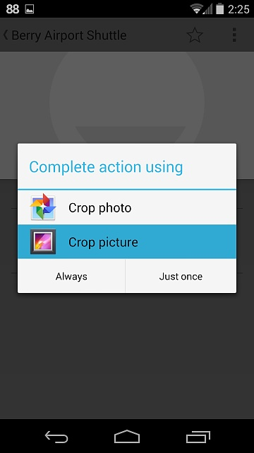 [GUIDE] How To Add Photos To Contacts-contactphoto7.jpg