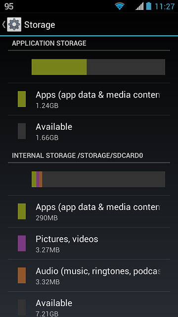 [GUIDE] Android Storage Memory and How to Deal with Insufficient Storage Warnings-screenshot_2013-09-18-11-27-22.png