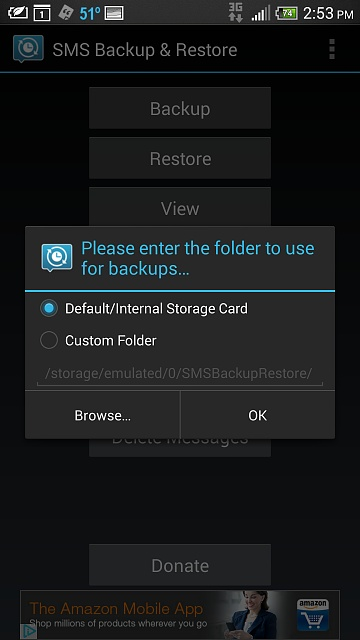 [GUIDE] SMS Backup & Restore-screenshot_2013-10-17-14-53-28.jpg