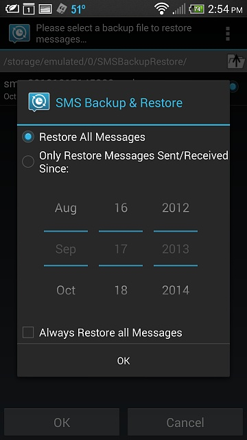 [GUIDE] SMS Backup & Restore-screenshot_2013-10-17-14-54-25.jpg