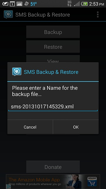 [GUIDE] SMS Backup & Restore-screenshot_2013-10-17-14-53-35.jpg