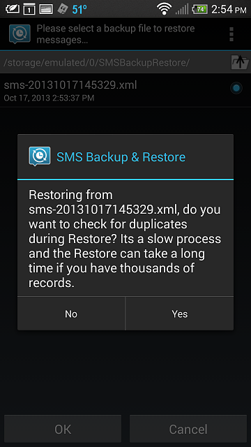 [GUIDE] SMS Backup & Restore-screenshot_2013-10-17-14-54-49.png