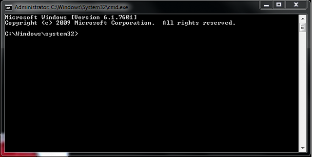 [GUIDE] Using chkdsk to fix a corrupted SD card-cmd.png