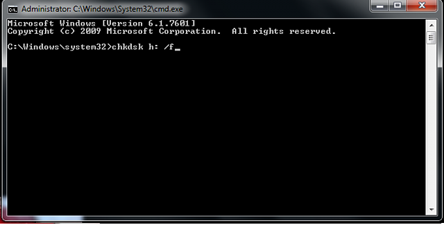 [GUIDE] Using chkdsk to fix a corrupted SD card-untitled.png