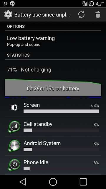 [How To] Read your Battery Stats.-screenshot_2014-09-24-16-21-31.jpg