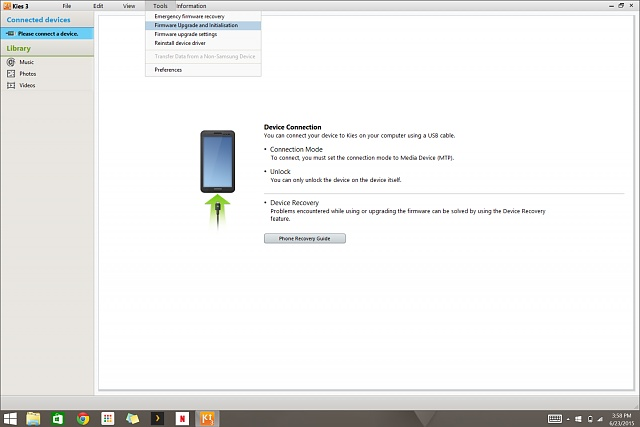 [GUIDE] Force  Samsung Emergency Recovering with Samsung Kies-screenshot-2-.jpg