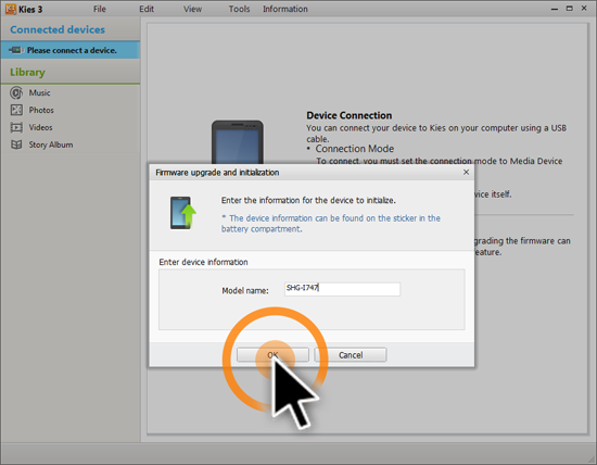 [GUIDE] Force  Samsung Emergency Recovering with Samsung Kies-firmwarerestore_1.png