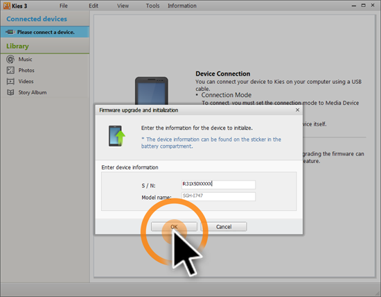 [GUIDE] Force  Samsung Emergency Recovering with Samsung Kies-firmwarerestore_2.png