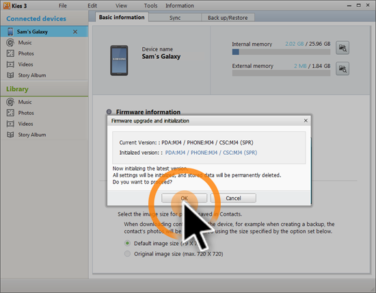 [GUIDE] Force  Samsung Emergency Recovering with Samsung Kies-firmwarerestore4.png