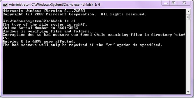 [GUIDE] Using chkdsk to fix a corrupted SD card-cmd-f.jpg