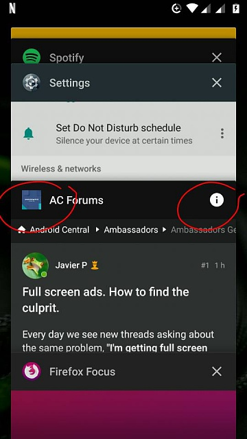 [Guide] Full screen ads. How to find the culprit.-img_20180804_193738.jpg