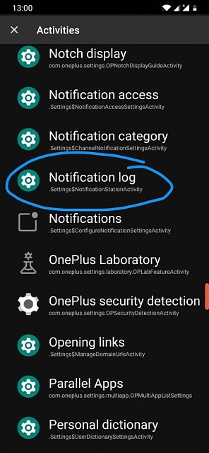 [Guide] How to recover lost notifications.-screenshot_20191104-130033.jpeg