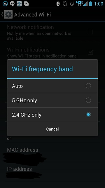 [GUIDE] Troubleshooting Wi-Fi Connection Problems-2013-10-24-2-.jpg
