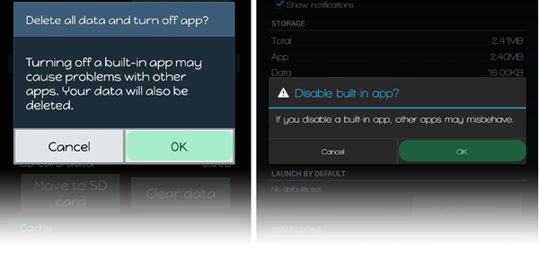 [GUIDE] How to Disable Apps-warning.png