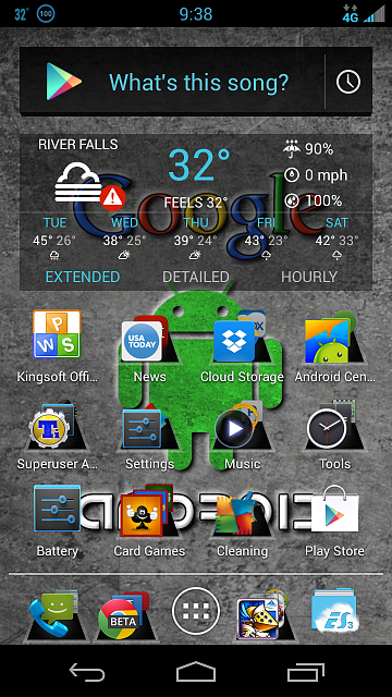 [2013 Christmas Guide] A Glimpse into the Ambassador devices-screenshot_1.png
