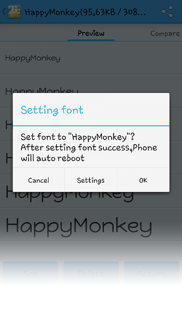 [GUIDE] How to Change Your Font-6.png