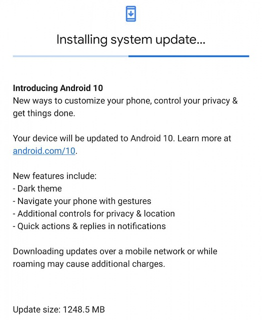 Android 10 System Update is Live-112212.jpg