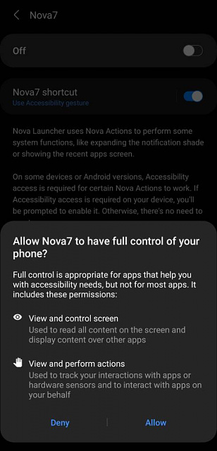Android AccessService-screenshot_20210922-221940_accessibility.jpg