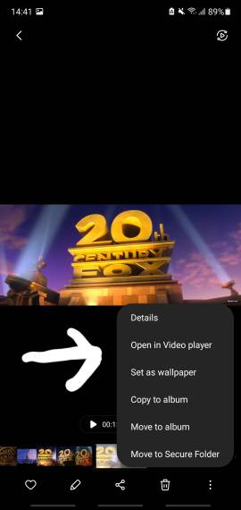stock video player issue-108767.jpg