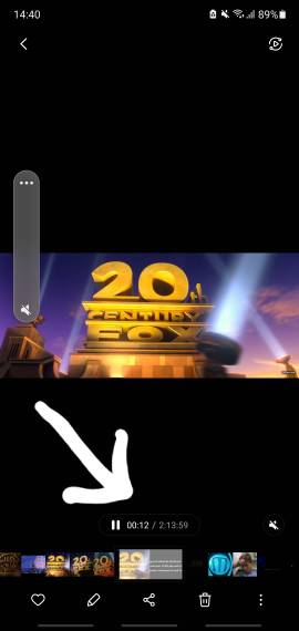 stock video player issue-108766.jpg