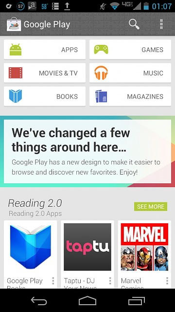 google play 4.0.3 for your android-google-play-store-4.jpg