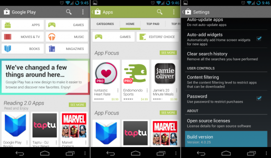 google play 4.0.3 for your android-screen-shot-2013-04-09-9.49.21-am-540x316.png
