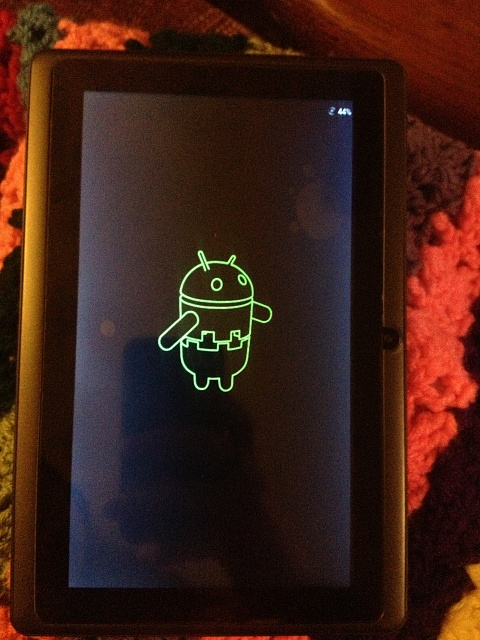 Tablet seems frozen during encryption process?-image-4-.jpg