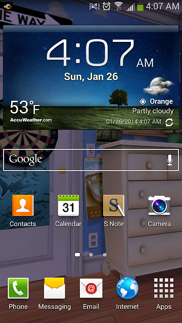 Question about home screen look-screenshot_2014-01-26-04-07-24.png