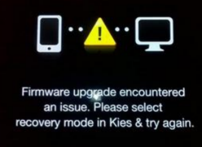 "HELP! Phone is stuck at ""Firmware Upgrade Issue""-firmware-upgrade-error.png"