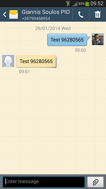 Sms stock app problem-screenshot_2014-01-29-09-52-49.png