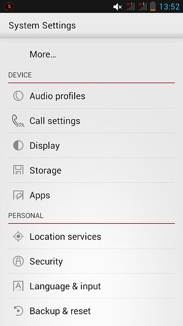 Missing Battery setting - Lenovo a820-screenshot_2014-02-02-13-52-28.png